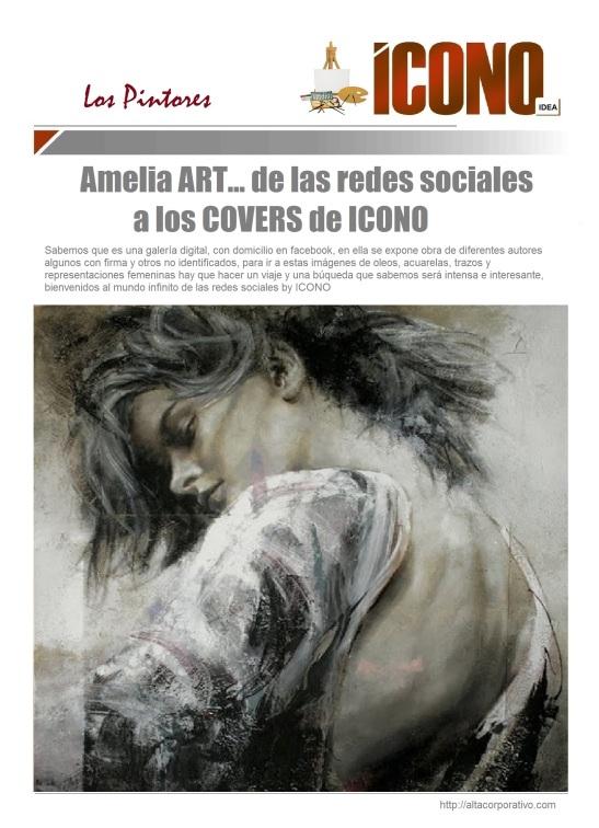 22 04 2015 PINTORES Amelia Art5